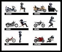 Нажмите на изображение для увеличения.  Название:Позы мотоциклиста.jpg Просмотров:8 Размер:764 Кб ID:397