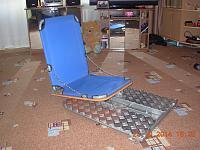 Нажмите на изображение для увеличения.  Название:кресло 1.jpg Просмотров:27 Размер:946 Кб ID:207