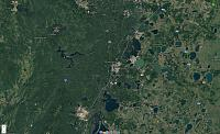 Нажмите на изображение для увеличения.  Название:Юрма-карта.jpg Просмотров:20 Размер:991 Кб ID:400