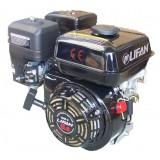 Двигатель LIFAN 168F-2 6.5л/с